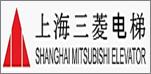 shanghai mitsu