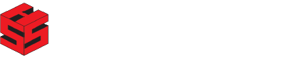 H2S Engineering (S) Pte Ltd